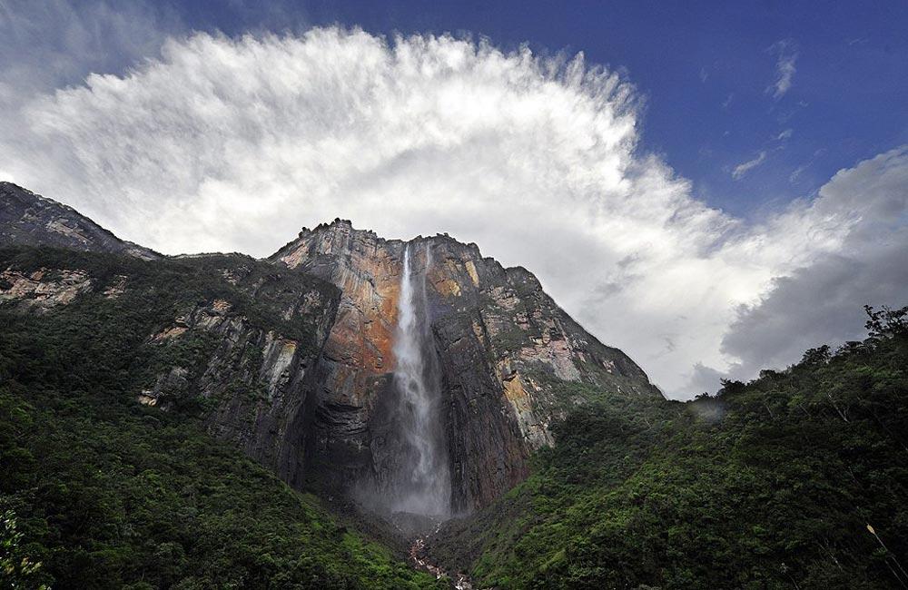 можете венесуэла водопад анхель фото ассортимент продукции постоянно