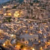 Я люблю Сицилию / I love Sicily