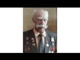 Слезы старого солдата - Семенов Л.С.