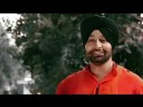 Panjabi MC-Jatti