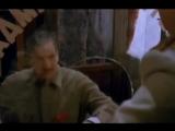 1988 год, Дежа Вю, Четкий момент