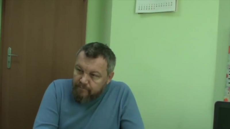 Эксклюзив_Андрей Пургин для PolitWera