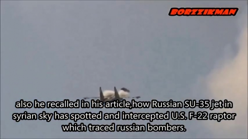 Russian_SU-35_has_spotted_and_intercepted_U.S._F-22_Raptor_in_Syria!_480P-reformat-16842960.mp4