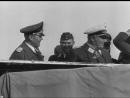 Los secretos de la II Guerra Mundial (8) El asombroso coronel Doolittle