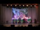 Ансамбль народного танца ЗАДОРИНКА - танец Вейся капустка РУК.Князятов Алексей