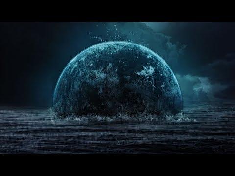 Findike - Stratosphere (David Di Sabato Remix)