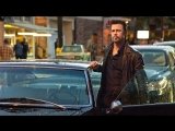 Ограбление казино Killing Them Softly (2012) Ю. Сербин