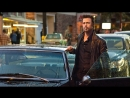 Ограбление казино / Killing Them Softly 2012 Ю. Сербин