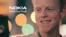Nokia - Connecting People (On New Years Eve)