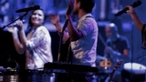 Quiero Ir Donde Tu Vayas (feat. Melissa Janet) - Epicentro Live