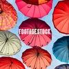 FOOTAGESTOCK.RU - Бесплатные футажи для видео