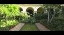 Villa Ephrussi de Rothschild St Jean Cap Ferrat, un patrimoine vu du ciel ©Drone in Nice