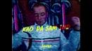 Žakila - Kao Da Sam Lud (1996)