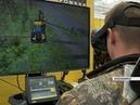 Лесосибирские студенты смогут виртуально освоить лесозаготовительную технику