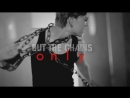B.A.P - You got me in chains _ FMV