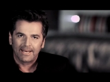 Thomas Anders Kamaliya - No Ordinary Love