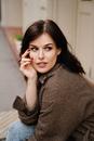 Ольга Яничева фото #3