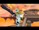 SW Battlefront 2004 - Возвращение на Геонозис