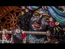 Maha Mantra (Vrindavan Bhajans) - Vinod Agarwal