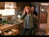 Незнакомцы: Жестокие игры The Strangers: Prey at Night (2018) трейлер