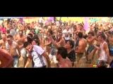 Zirrex live - psychedelic Vibes - Goa trance music, Hagigoa party