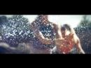DEEJAY FULL TIME Feat. Sikora E Lolo El Giga - Narune - 1080HD]