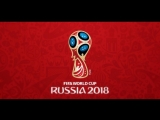 Nicky Jam feat. Will Smith & Era Istrefi - Live It Up (Official Song 2018 FIFA World Cup Russia)