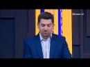 Профилактика: юмористическое шоу в стиле news battle (1-38 выпуски) [2017-2018, Развлекательное Шоу, WEBRip]