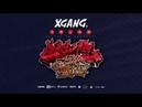 JOKER (DINO, EVO, STONE, VIHO) |GUEST SHOWCASE|POP @ 2018 B.I.S 斗舞上海滩|STAYORIGINALS x LB-PIX | Danceprojectfo