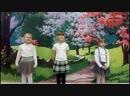 МБДОУ Д с № 49 п Дружный Песня Что такое детский сад?