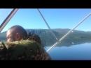 Идём на Сейду эп 1 Ловозеро и горы