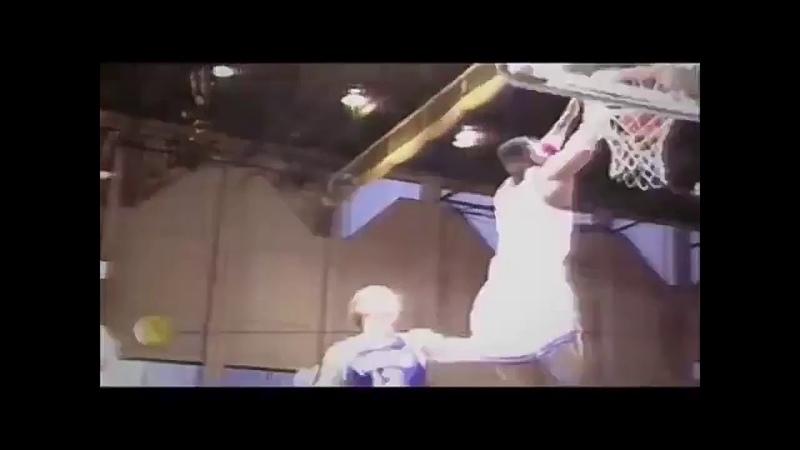 THUGUARDIAN — FLYIN' KING 44 (Tribute to Eric HANK Gathers)