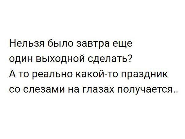 cKYvb_cfmWY.jpg