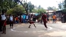 Traditional Stick Play Lathi Khela Stick Dance Performanc by khan you itv