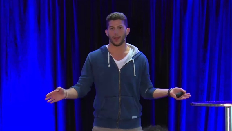 How I Healed My Crippling Depression, Anxiety, And Chronic Fatigue Without Medication by Josh Macin