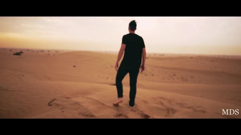 DJ Tarkan feat. Gautier - Reflection (Video Edit)