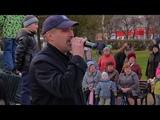 Михаил Бурляш - До скорого!