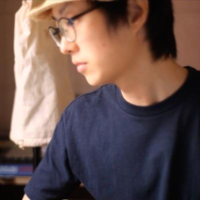 Yuanzhi Jin