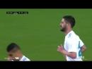 Реал Мадрид Сельта Гол Иско 360p mp4
