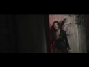ARION - At The Break Of Dawn [feat. Elize Ryd] (2018) Official Music Video AFM Records