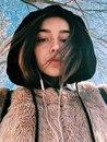 Екатерина Усова фото #25
