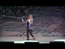Танцуй всегда Танцуй везде исполняет Анастасия Аккуратова постановка Алёны Буровой