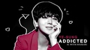 • Addicted to Yesung ♥ || ic w/ Selina