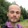 Ivan Segodin