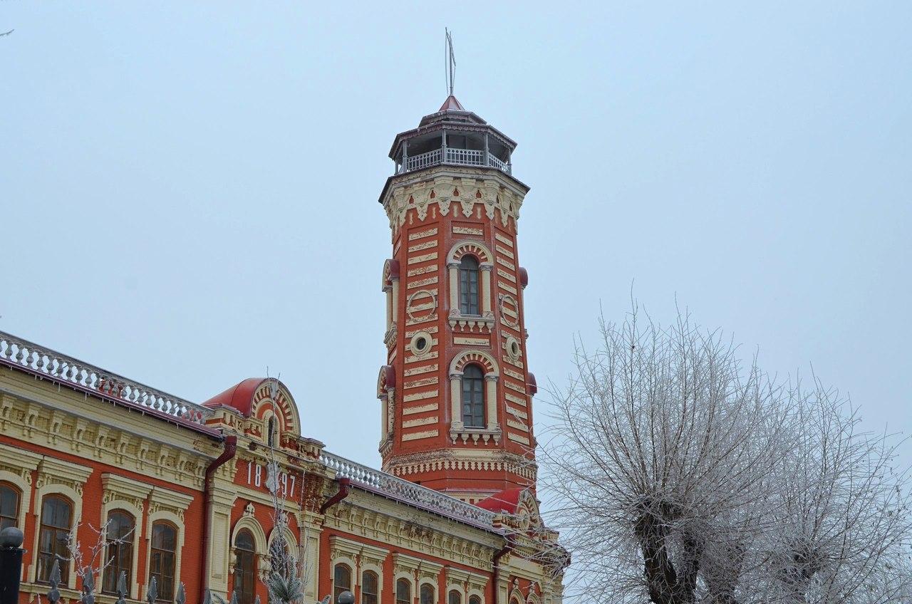 uu3tUVeU6Ic Волгоград. Мамаев Курган и достопримечательности.