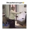 """SEANBONDPROMOTIONS on Instagram """"Wtf just happen no VR for old folks starting now lol😂😂😂😂😂😂😂 dead  Granny! NO 😮😮😮😮😮😮😮😮 🔪🔪🔪🔪🔪🔪🔪🔪🔪"""""""