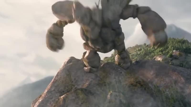 Каменный великан и каменные сердца (720p).mp4