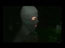 Чеченцы убивают русских ветеранов чеченской войны