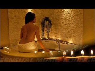 Tantric Spa Music, Massage Relaxing Meditation Music, Instrumental Music to Relax Soft Indian