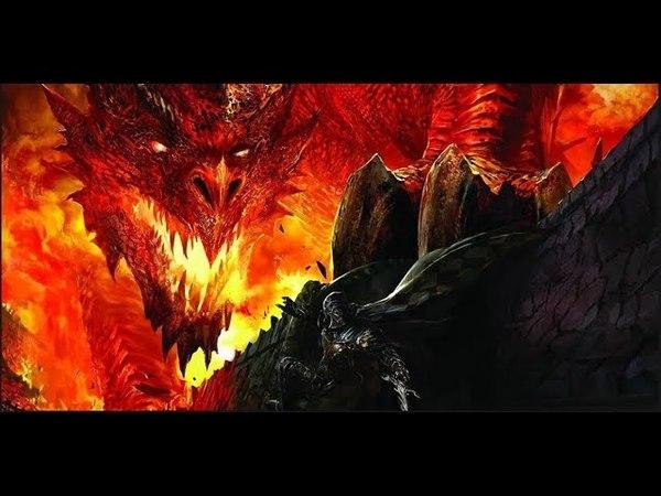 ArcheAge(конкурс на 1000 рублей (драконы в 4.5 ?()